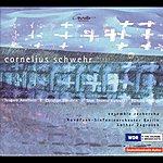 Lothar Zagrosek Schwehr, C.: A Nous Deux / Aus Den Kamalattanischen Liedern / Innen Und Aussen / Wie Bei Bogen Und Leier (Zagrosek)