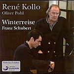 René Kollo Schubert, F.: Winterreise (Kollo, Pohl)