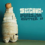 Superchunk Leaves In The Gutter EP