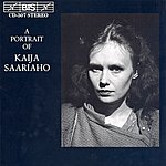 Esa-Pekka Salonen Saariaho: Verblendungen / Jardin Secret I / Noanoa