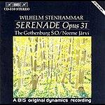 Neeme Järvi Stenhammar: Serenade, Op. 31