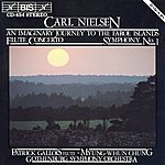 Myung-Whun Chung Nielsen: Symphony No. 1 / Flute Concerto / Rhapsody Overture