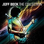 Jeff Beck The Collection
