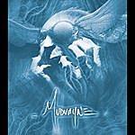 Mudvayne Mudvayne (Edited)