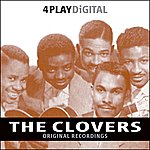 The Clovers One Mint Julep