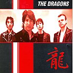 The Dragons Greatest Hits