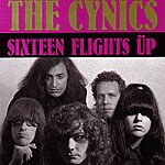 The Cynics Sixteen Flights Up