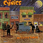 The Cynics No Siesta Tonite