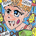 Adam Green Buddy Bradley