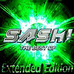 Sash! The Best Of Extended Edition