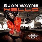 Jan Wayne Hello