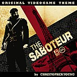 Christopher Young The Saboteur