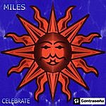 Miles Celebrate (5-Track Maxi-Single)
