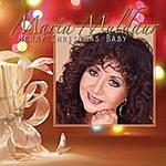 Maria Muldaur Merry Christmas Baby (Single)