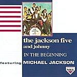 Jackson 5 In The Beginning