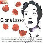 Gloria Lasso The Best Of Gloria Lasso