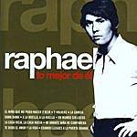 Raphael Lo Mejor De Él (The Best Of Raphael)
