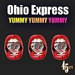 Ohio Express Yummy, Yummy, Yummy (Remastered)