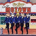 Jive Bunny & The Master Mixers Jive Bunny And The Mastermixers Go To Motown