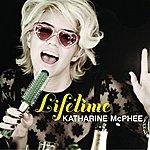 Katharine McPhee Lifetime (Single)