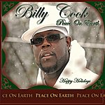 Billy Cook Peace On Earth