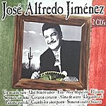 José Alfredo Jiménez The Best Of José Alfredo Jiménez