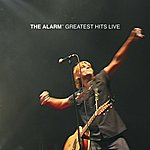 The Alarm Greatest Hits Live