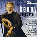 Kenny Rogers The Best Of Kenny Rogers (Grandes Éxitos De Kenny Rogers)