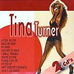 Tina Turner Lo Mejor De Tina Turner (The Best Of Tina Turner)