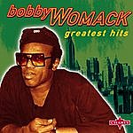 Bobby Womack Greatest Hits