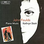 Kathryn Stott Foulds: Piano Music