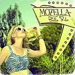 MoZella Magic (Oh Oh Oh)(Single)