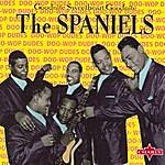 The Spaniels Goodnite Sweetheart Goodnite