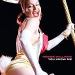 Robbie Williams You Know Me (3-Track Maxi-Single)