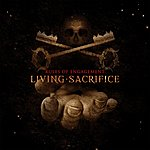 Living Sacrifice Rules Of Engagement (Single)