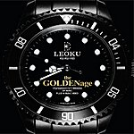 Leo Ku The Golden Age