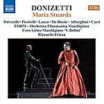 Riccardo Frizza Donizetti, G.: Maria Stuarda (Sferisterio Opera Festival, 2007)