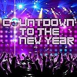 Cover Art: Countdown To New Year