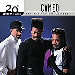 Cameo 20th Century Masters: The Millennium Collection: Best Of Cameo