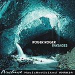Roger Roger Paysages