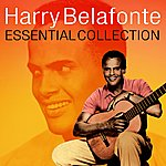 Harry Belafonte Essential Collection