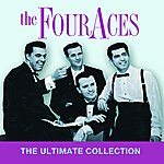 The Four Aces Essential Collection 2cd