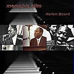 Memphis Slim Harlem Bound