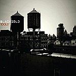 Blackgold Idols (2-Track Single)