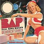 Bap Weihnachtsnaach (4-Track Maxi-Single)