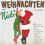 Nicki Weihnachten Mit Nicki