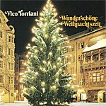 Vico Torriani Wunderschöne Weihnachtszeit