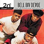 Bell Biv DeVoe 20th Century Masters: The Millennium Collection: Best Of Bel Biv Devoe