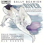 Philip Dukes Beamish: Viola Concerto / Cello Concerto / Tam Lin