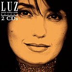 Luz No Me Importa Nada (Single)